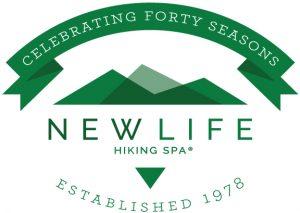 New-Life_Anniversary-Logo_seasons
