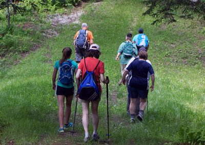 green mountain wellness retreat weight loss camp new life hiking spa destination spa affordable
