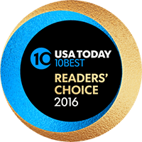 logo-usatoday-readerschoice2016