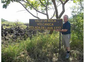 nica-hiking