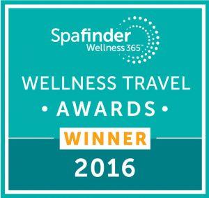 wta-winner-badge-2016-web-sml