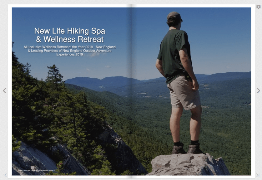 vermont weight loss camp green mountain hiking spa farm fat camp adults fat camp adults green mountain at fox run vacation wellness mental health ranch naturopathic fat farms affordable wellness retreat yoga Vermont health resort fitness naturopathic